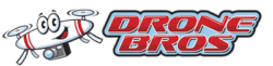 Drone Brothers Logo
